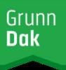 GrunnDak Logo